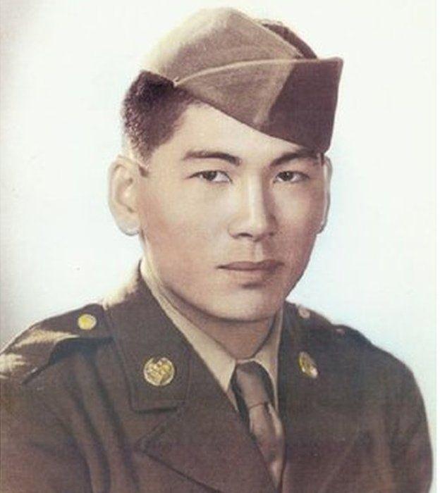 Lawson Ichiro Sakai