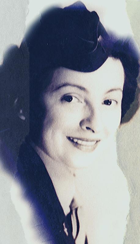 Ep 11 - Sister Melanie Kambic, Army Nurse